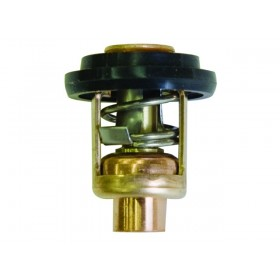 thermostat Yamaha 3 à 30cv, 6E5-12411