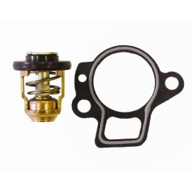 kit thermostat Yamaha 50, 60, et 70 cv, 6H3-12411.
