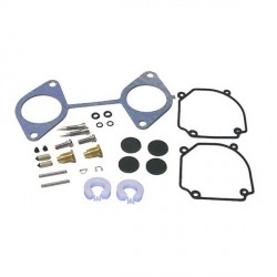 Kit carburateurhors bord Yamaha C40 1990-1994