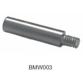 Anode bougie D13MM BMW
