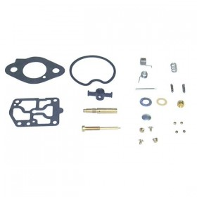 Kit Carbu  Mercury 40/45cv