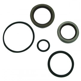 KIT JOINTS SPI DE TÊTE MOTRICE JOHNSON EVINRUDE 20-25cv