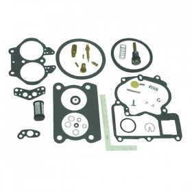 Kit carburateur  Ford 3.7l...