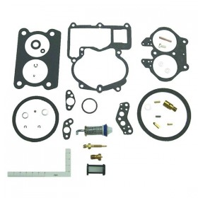 Kit carburateur  GM V6 4.3l...