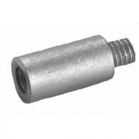 Anode Bougie volvo 13mm, 800476