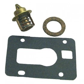 Kit Thermostat Volvo 3.0L...
