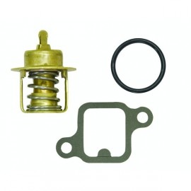 Thermostat Volvo 3.0LGXI (depuis 2009)