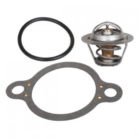 Thermostat Volvo GM V6 V8...