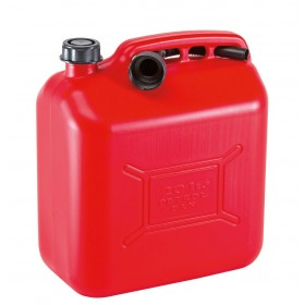 Jerrycan carburant 20 Litres