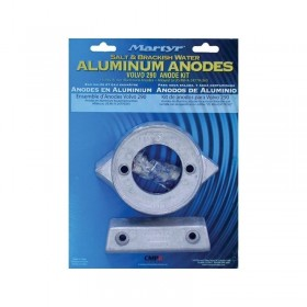 kit-anodes-alu-embase-volvo-290