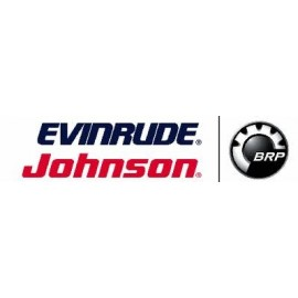 Kits Johnson-Evinrude