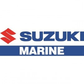 Raccords essence Suzuki